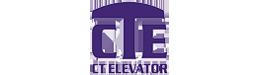 CT Elevator