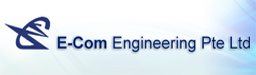 Ecom Engineering