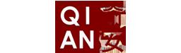 Qian Asia