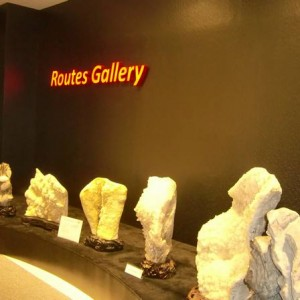 routes-gallery-04
