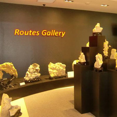 routes-gallery