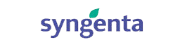 Syngenta Asia Pacific